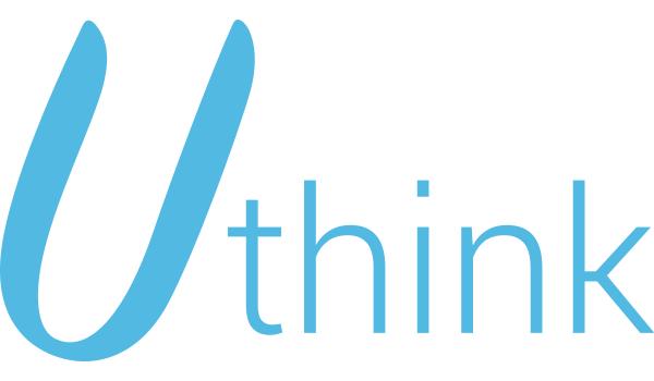 Logo de Uthink