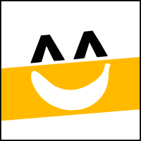 logo_bcc_carre_200_b