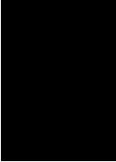 logo_cabanon