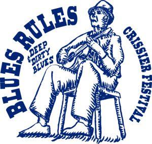 Crédit: blues rules